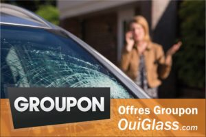 Groupon : Offre ouiglass