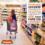 L'offre OuiGlass du mois : profitez-en pour faire vos courses !