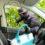 Vol avec bris de glace : les mesures de préventions