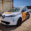 Des véhicules de prêt chez OuiGlass Pamiers pour vous aider