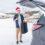 Conduite hivernale : ce qu'il ne faut pas oublier avant votre départ