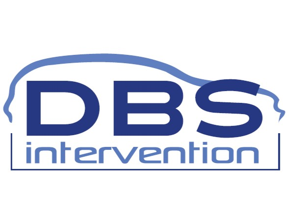 DBS intervention
