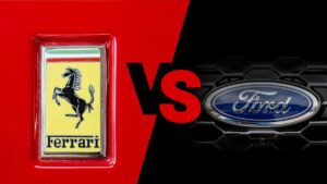 Ferrari-vs-Ford