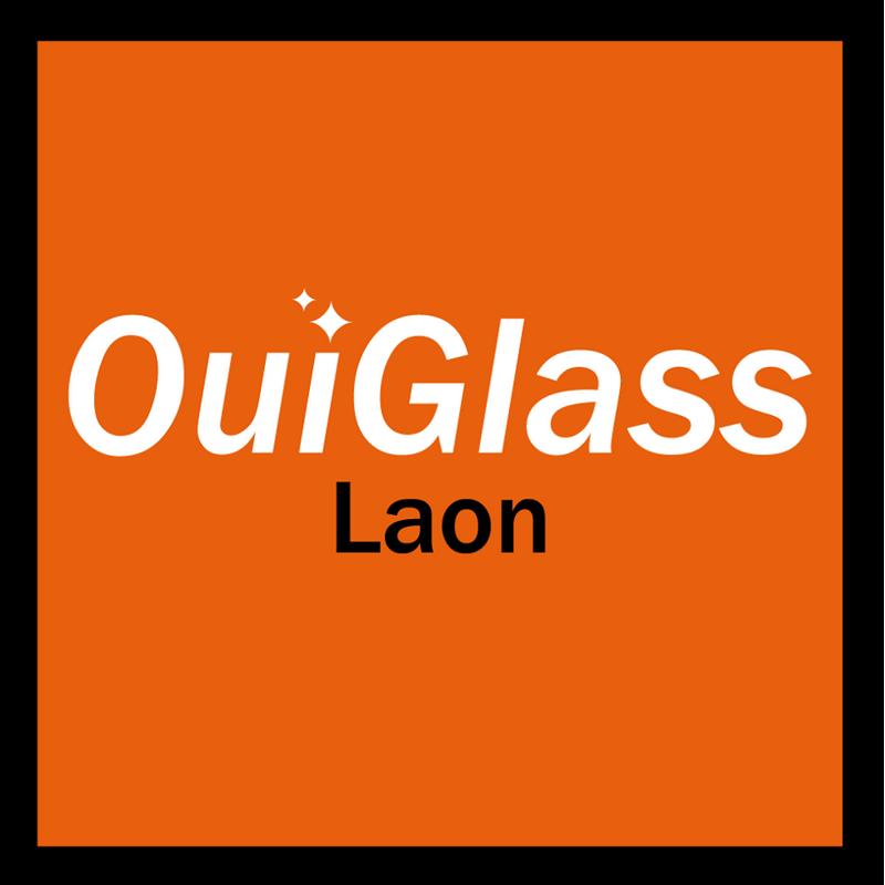 OuiGlass Laon
