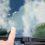Piqûres de pare-brise : un fléau pour le vitrage automobile