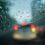 Comment le climat affecte votre verre automobile ?