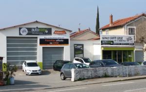 OuiGlass Valence