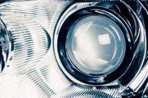 optiques de phares