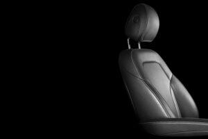 siège morphable