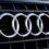 Audi : top 3 des faits les plus surprenants