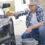 Comment effectuer un lavage automobile professionnel à domicile ?