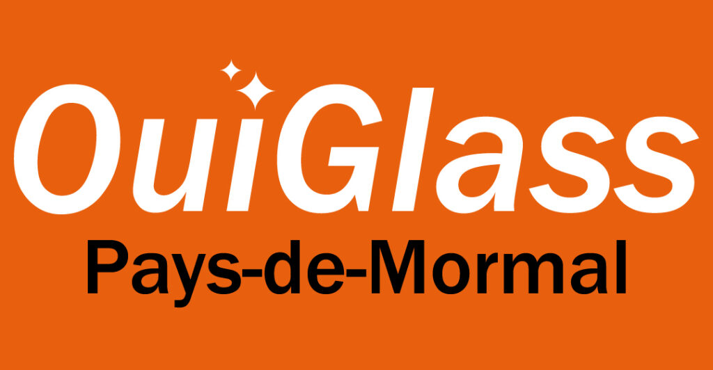 OuiGlass Pays de Mormal