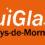 OuiGlass Pays de Mormal, un nouveau centre en Hauts de France