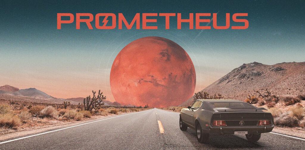 Prometheus Fuels