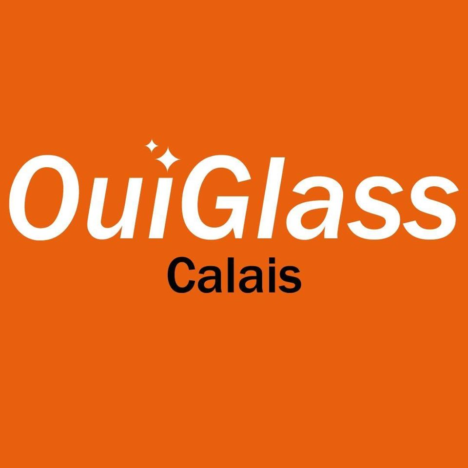 OuiGlass Calais