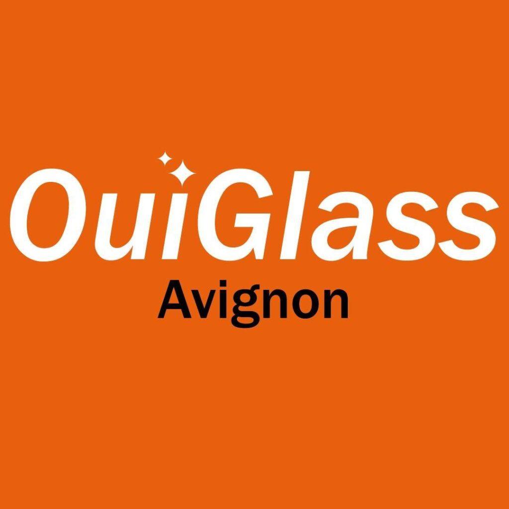OuiGlass Avignon